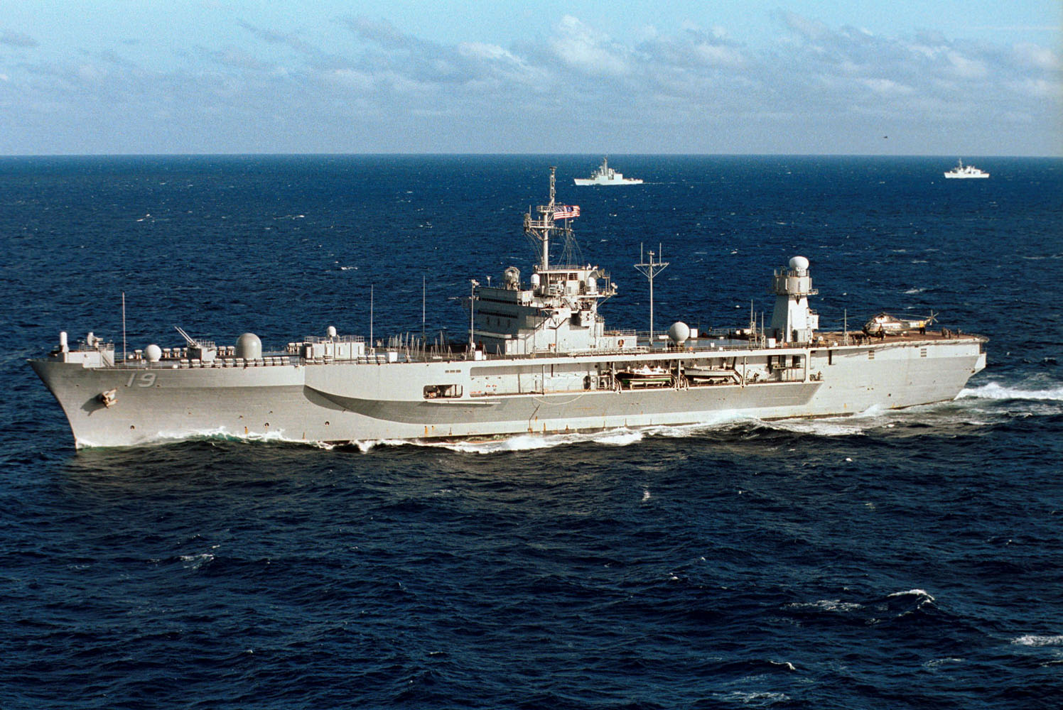 USS_blueridge